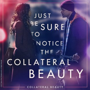 COLLATERAL BEAUTY 2