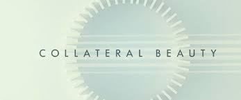 COLLATERAL BEAUTY1